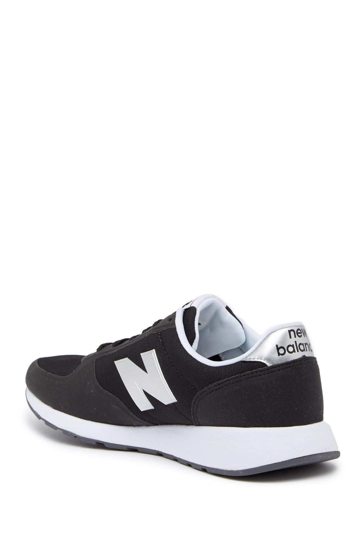 New Balance 220 V1 Lifestyle Sneaker e9l1l3s