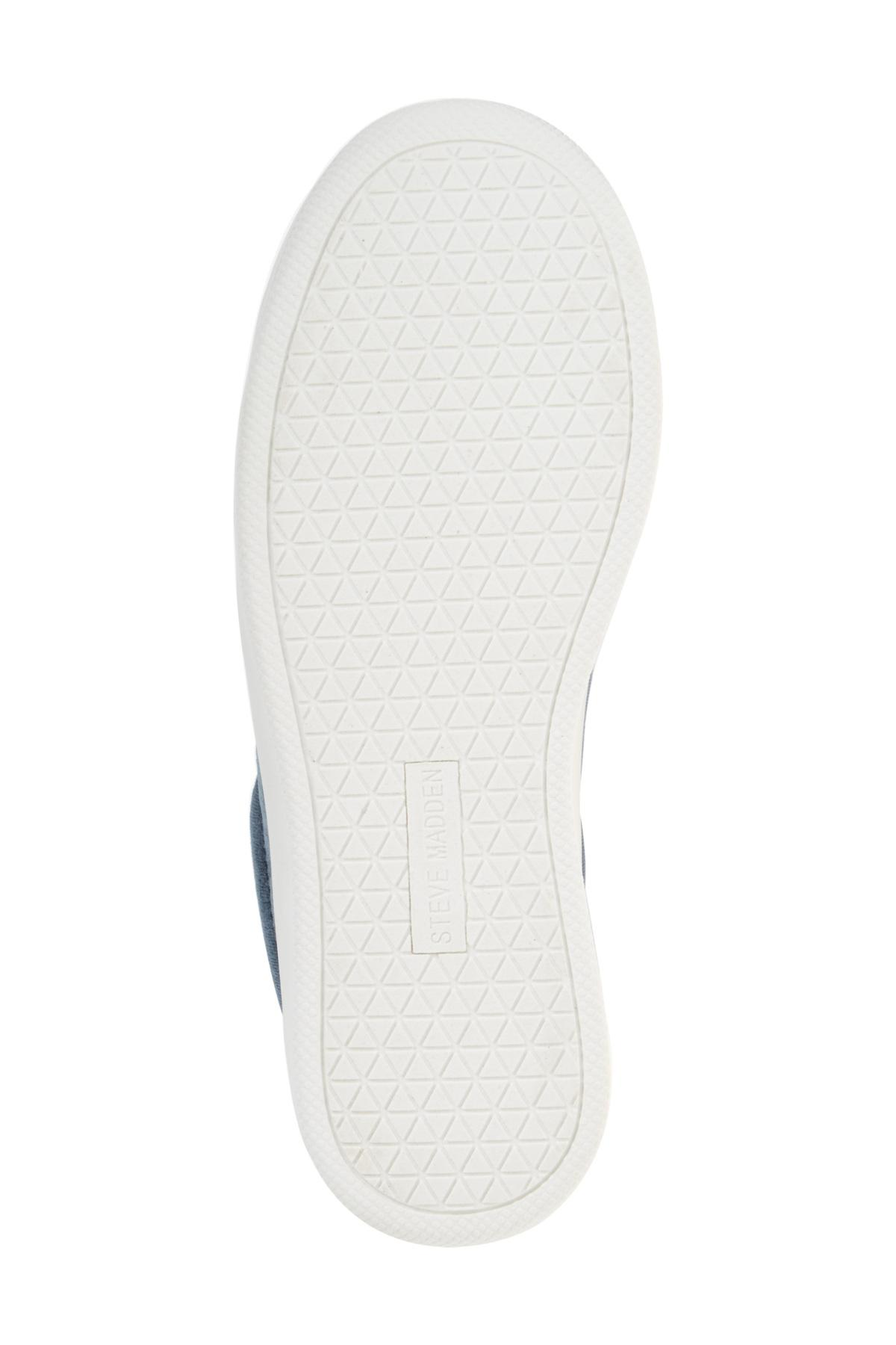 0337907faa6 Gallery. Previously sold at  Nordstrom Rack · Women s Platform Sneakers ...