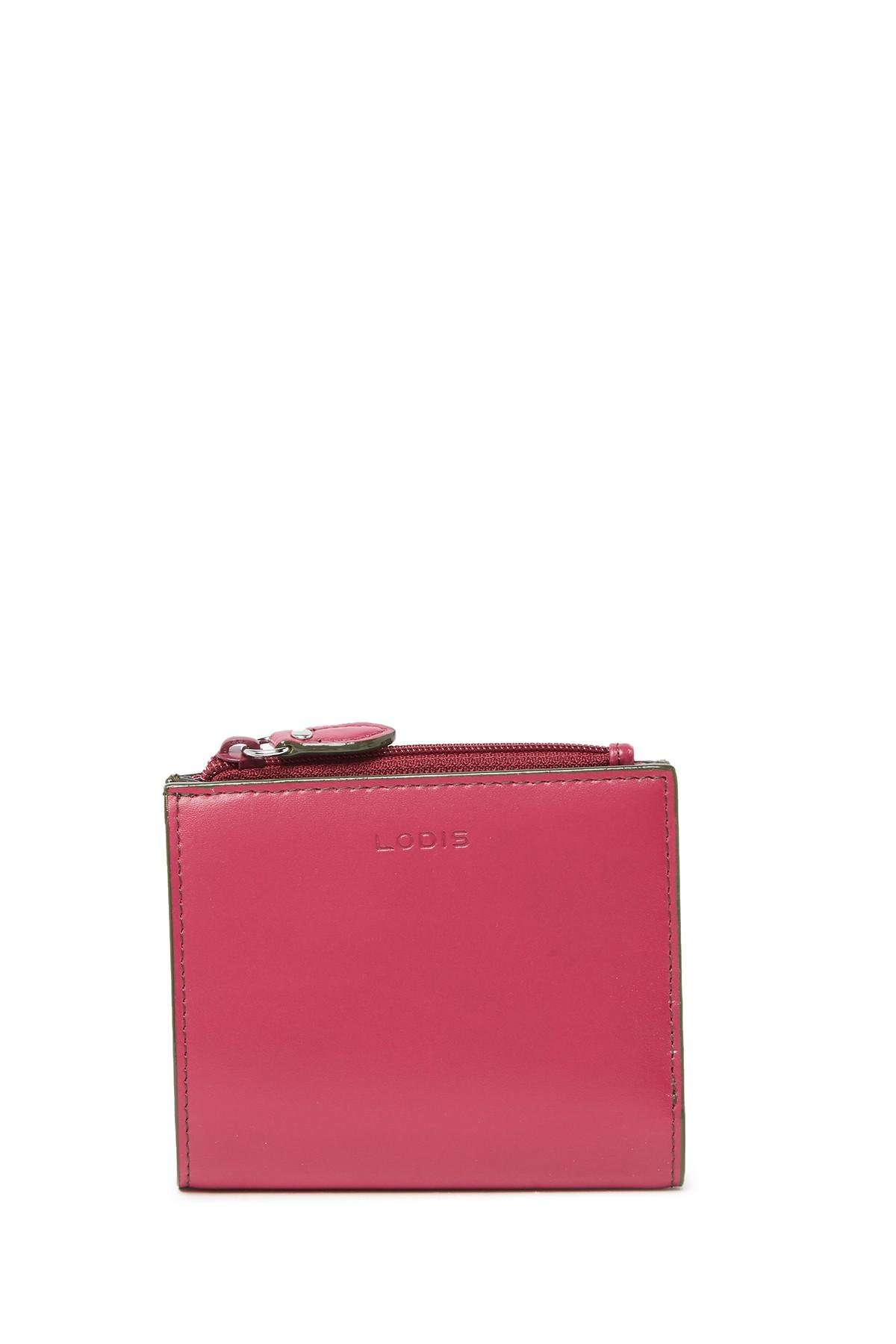 974362d8b9 Lodis. Women's Aldis Rfid Leather Wallet. $56 $27 From Nordstrom Rack