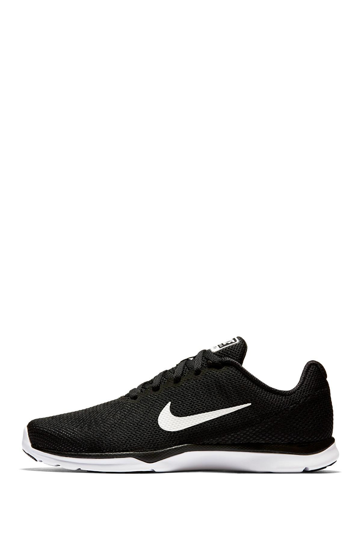 0414c76e37d Nike - Black In-season Tr6 Trainer Sneaker - Lyst. View fullscreen