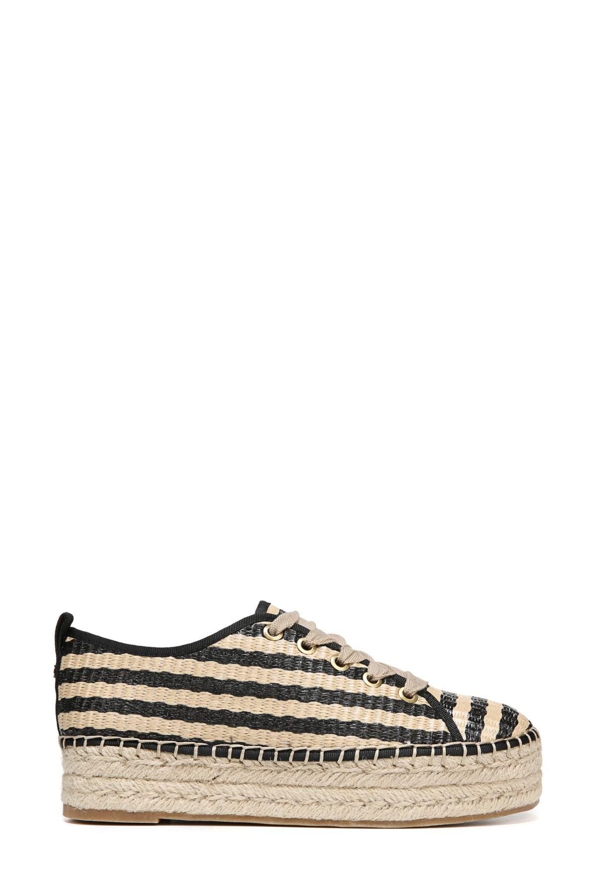 810e16e90 Gallery. Previously sold at: NET-A-PORTER, Nordstrom Rack · Women's Platform  Sneakers