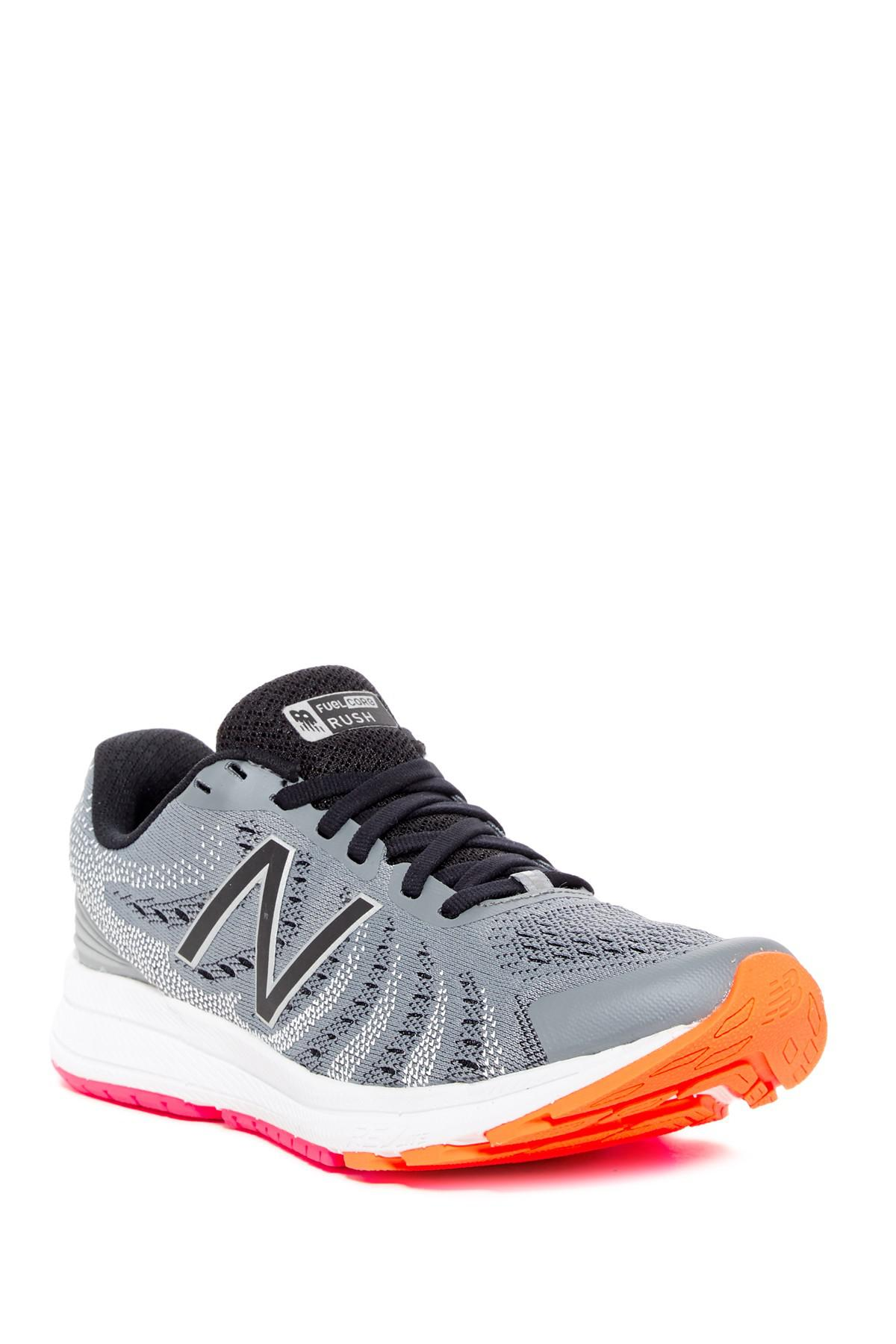 new balance 995cja athletic sneaker