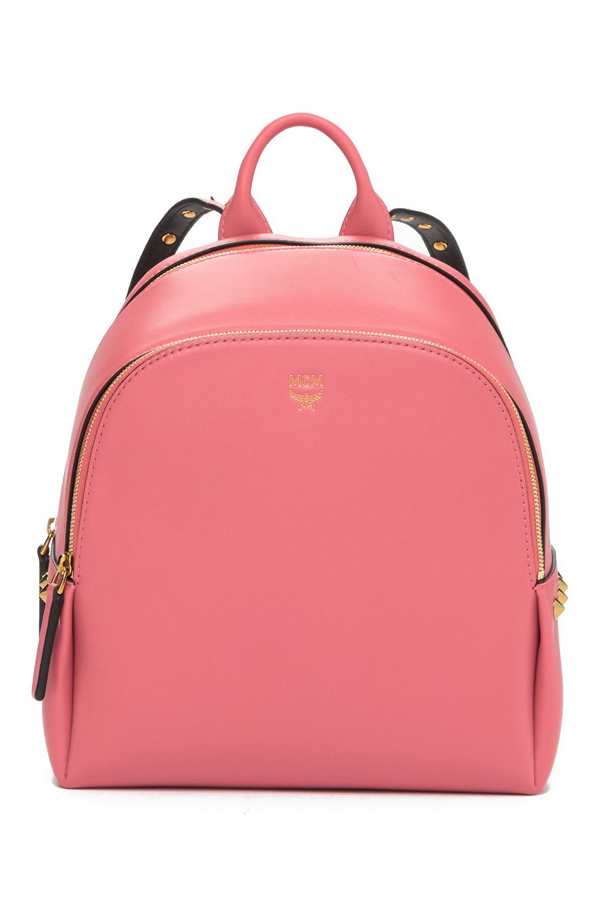 b6adf58ec4 Gallery. Previously sold at  Nordstrom Rack · Women s Mini Backpack Women s  Vera Bradley Campus Tech Women s Mcm ...
