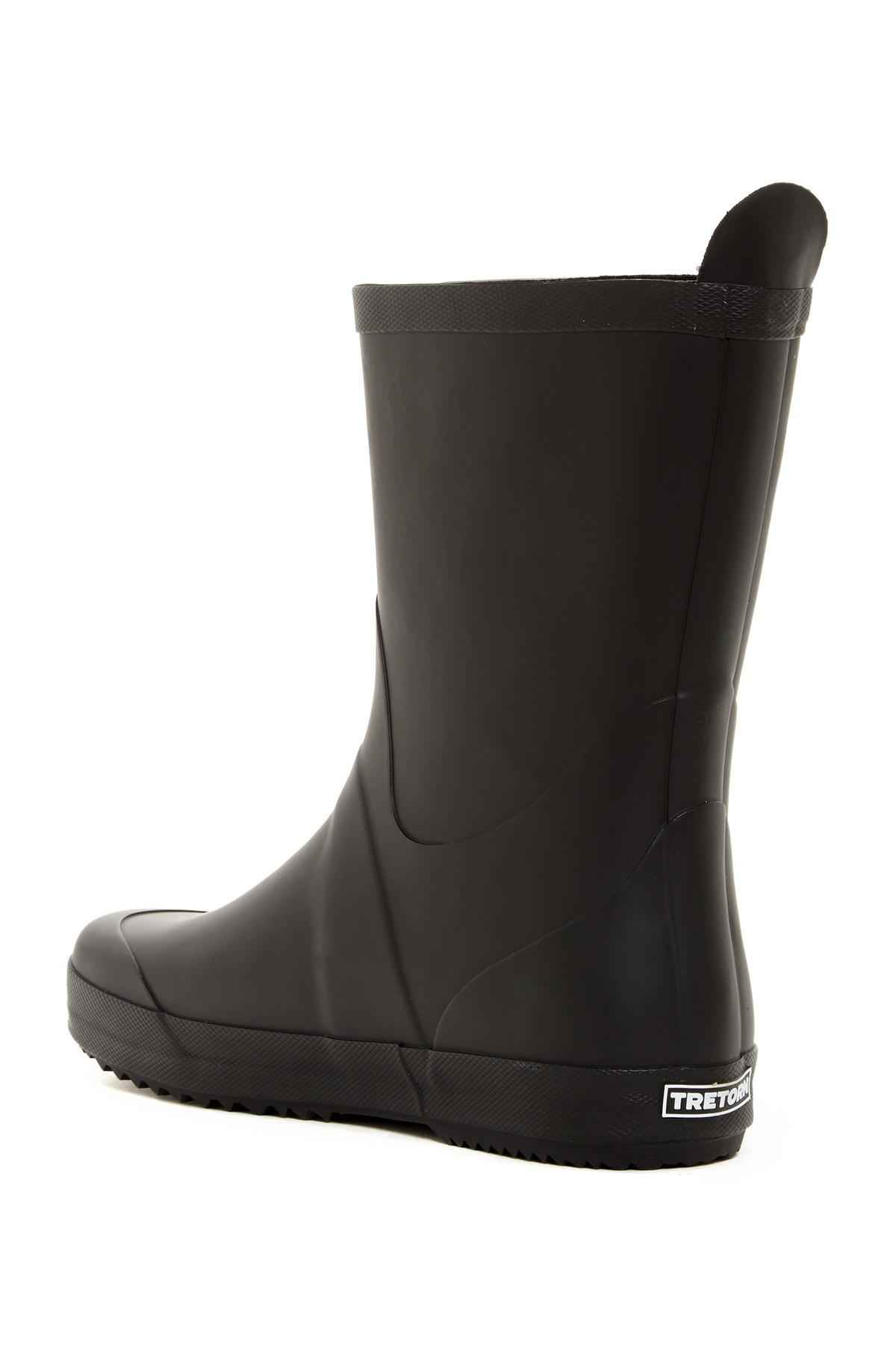 Aldo Leather Shoes Rain Damage
