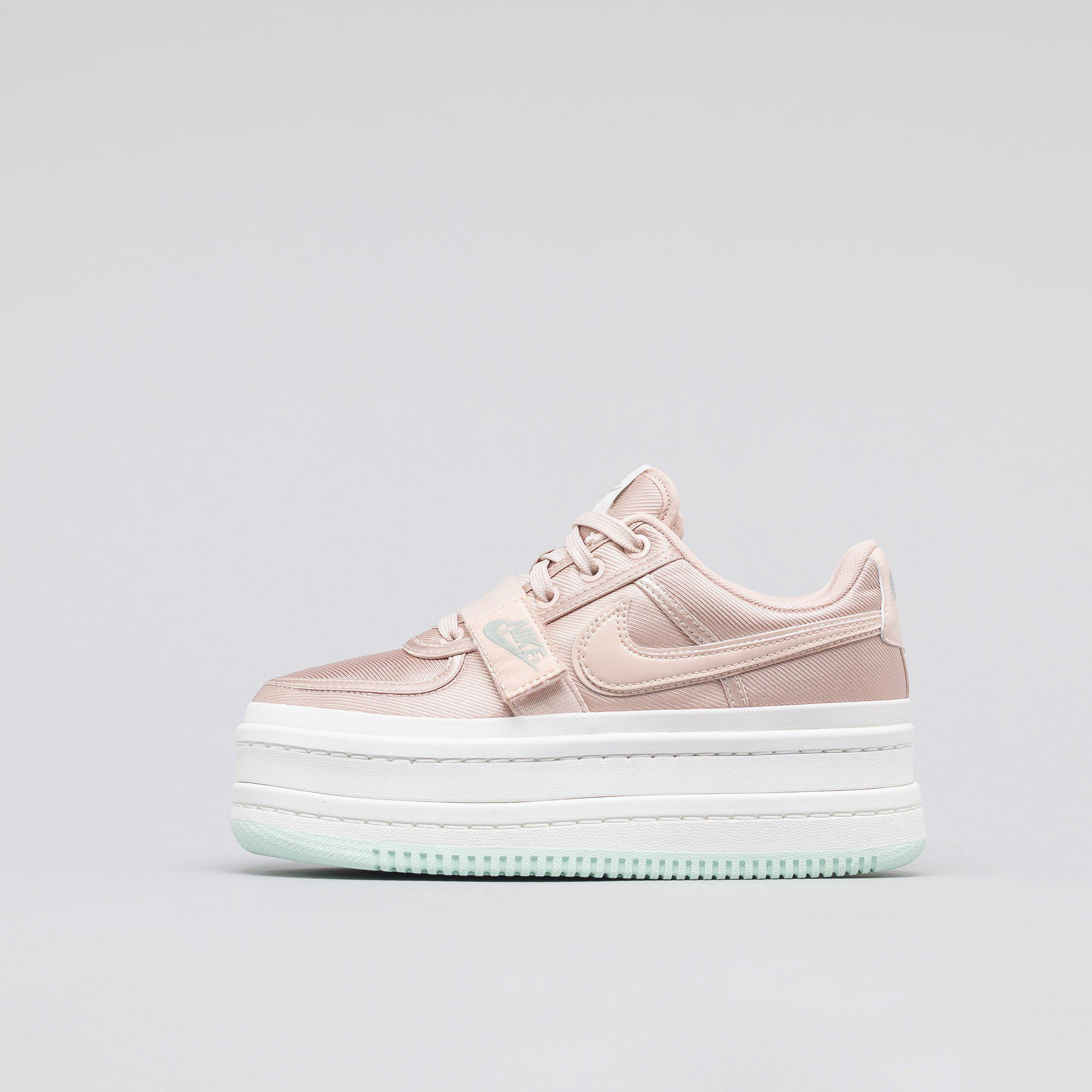 Lyst - Nike Women s Vandal 2k In Particle Beige in Natural for Men 8d9a1e62a