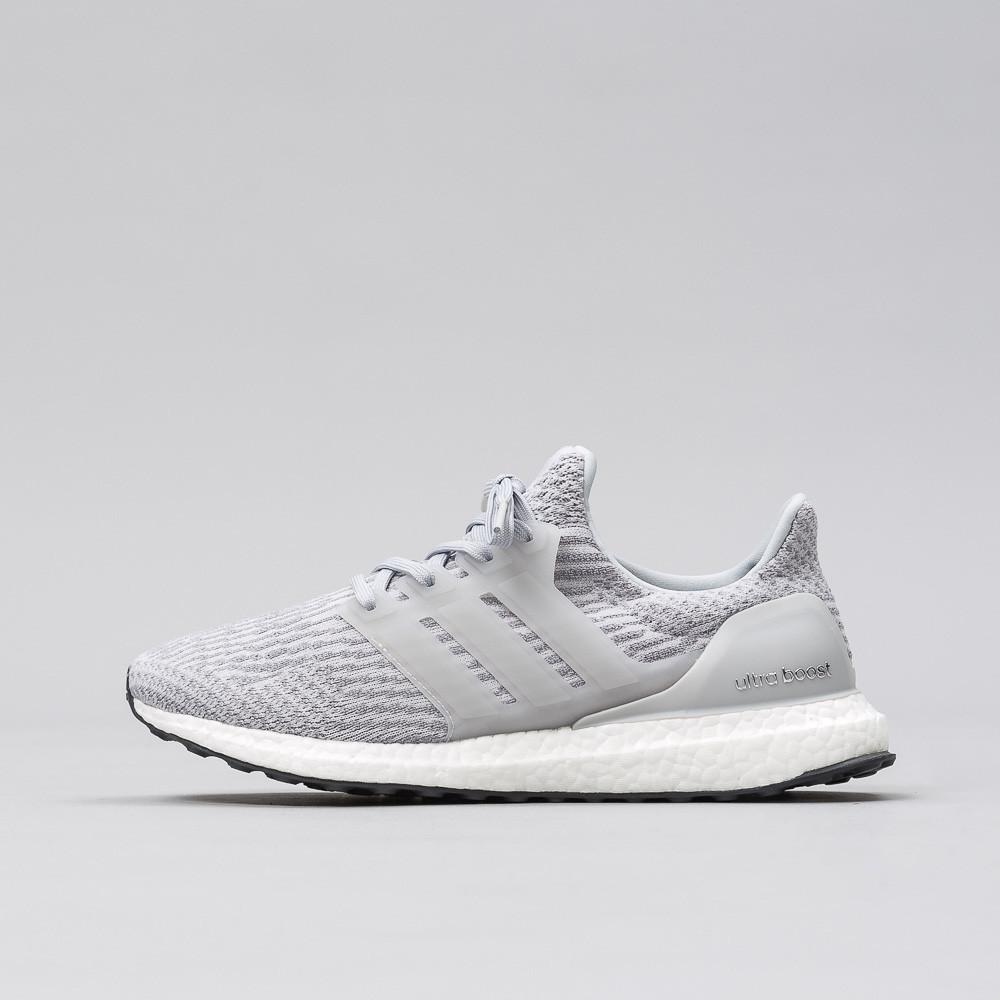 new product 17058 ac0a6 Gallery. Men s Adidas Ultra Boost ...