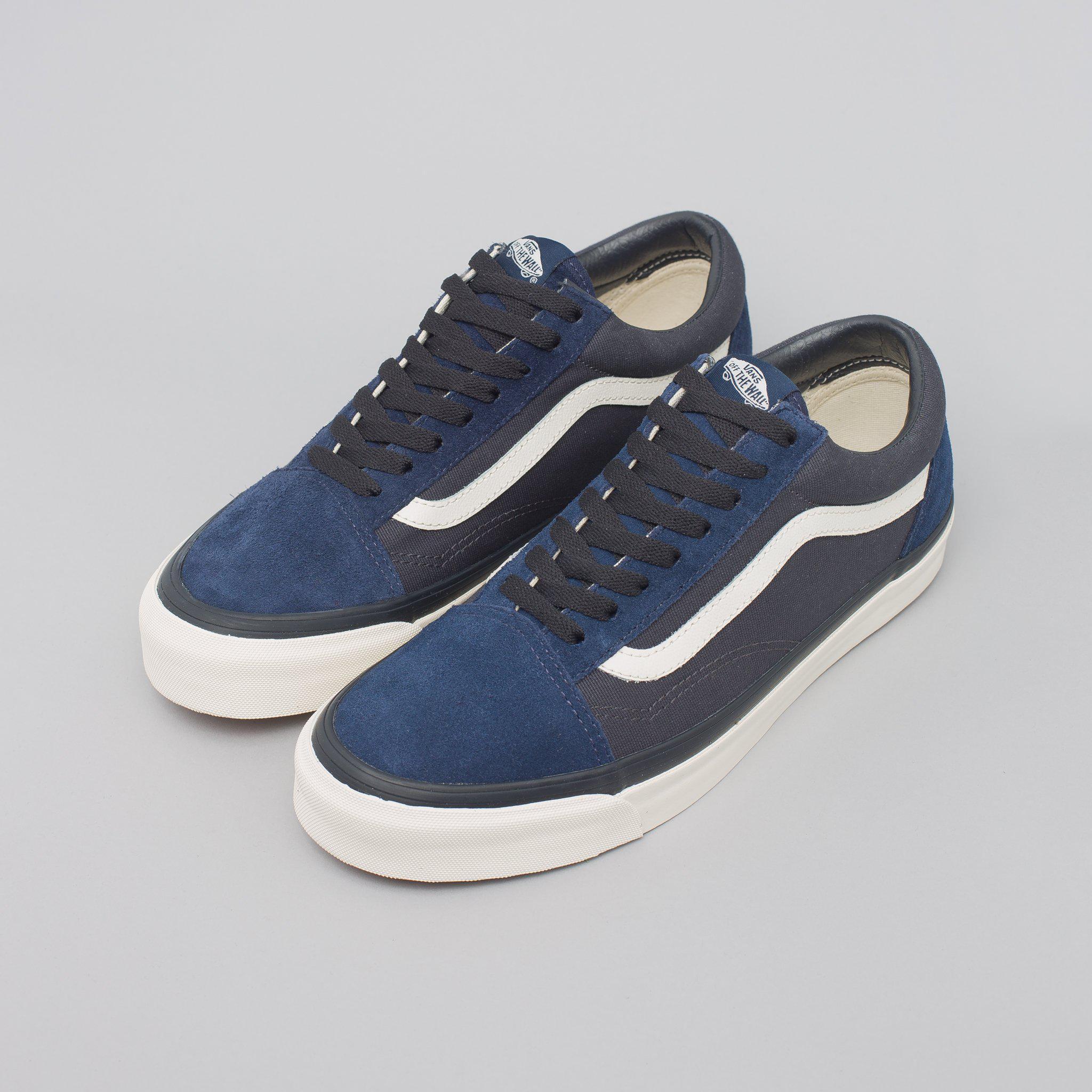 f3baac2655 Gallery. Men s Cap Toe Sneakers Men s Vans Classic Old Skool ...