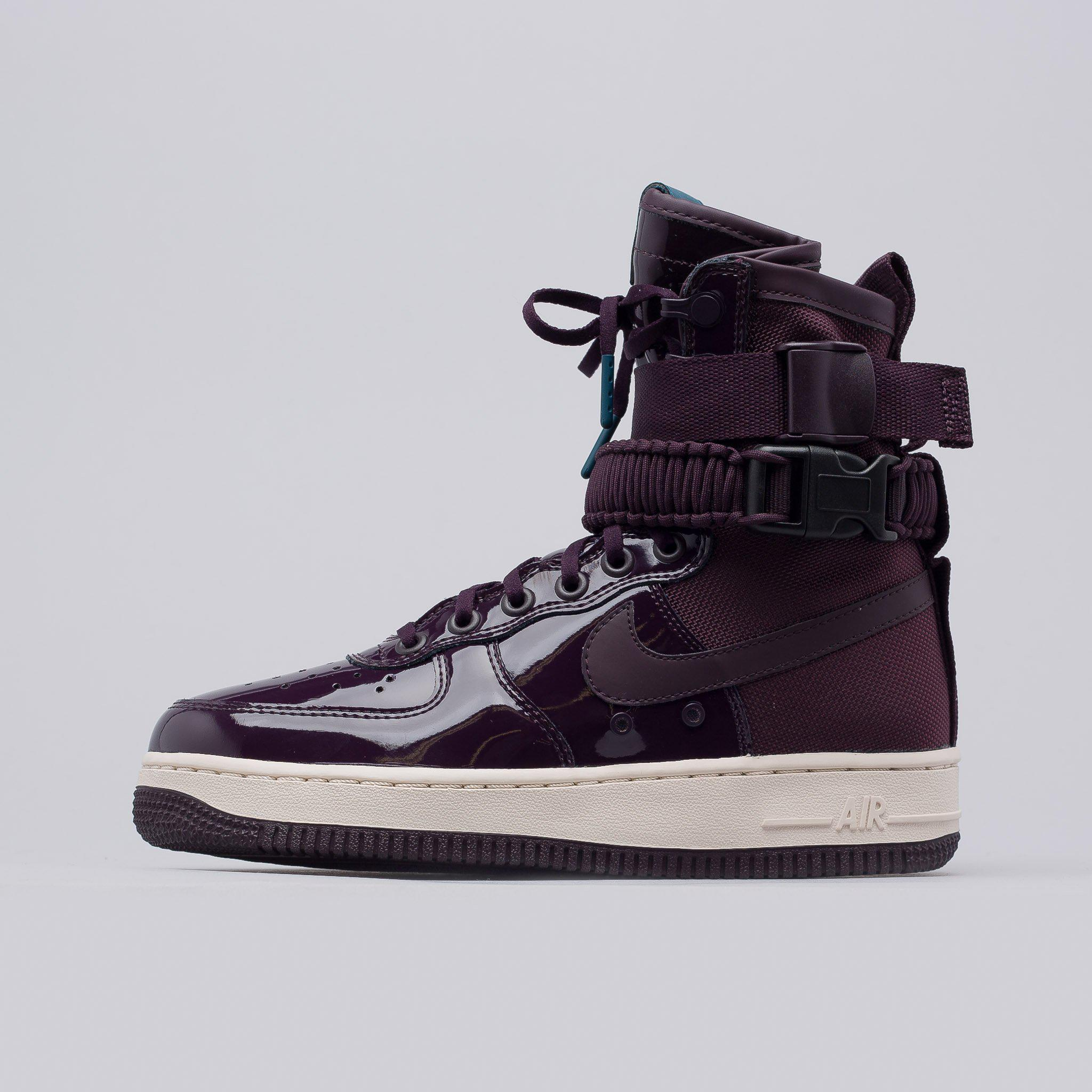 buy online 8f3e9 667ad Gallery. Men s Nike Air Force