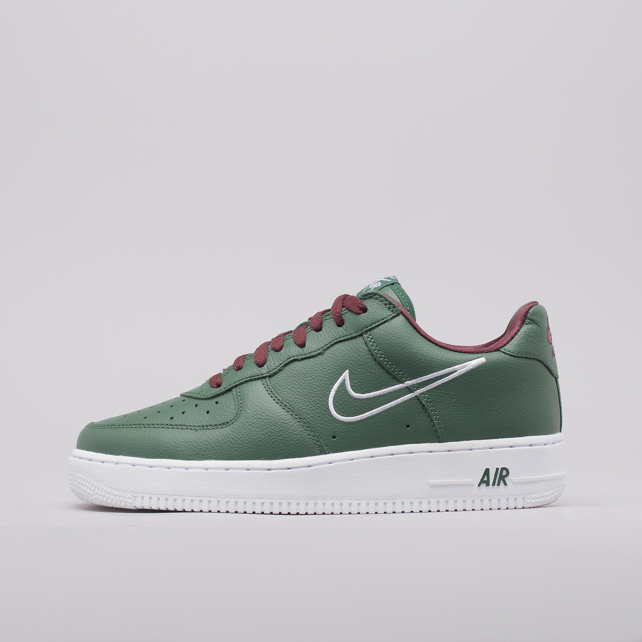 Gallery. Men's Nike Air Force