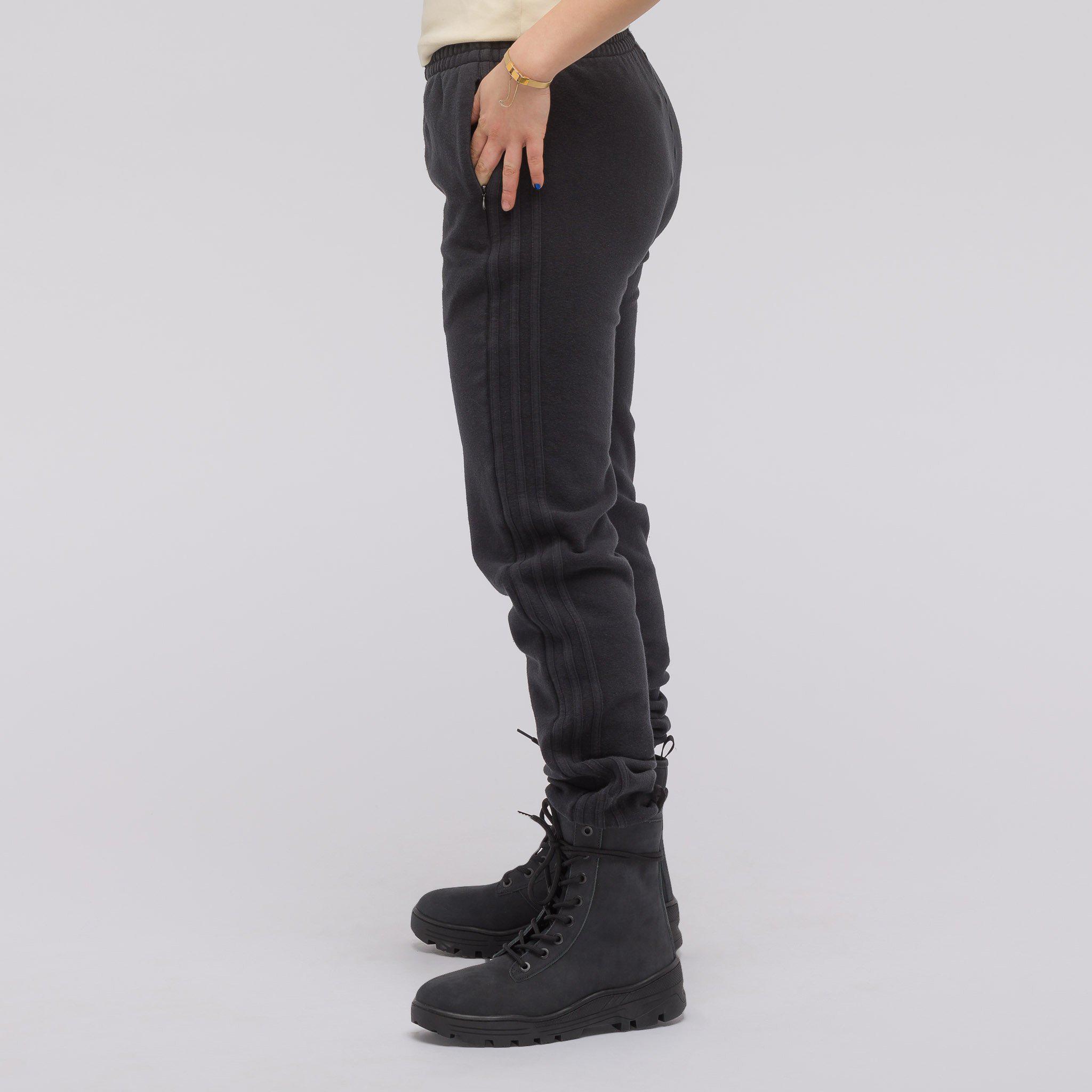 3960a9ac Yeezy Women's Calabasas Sweatpants In Ink for Men - Lyst