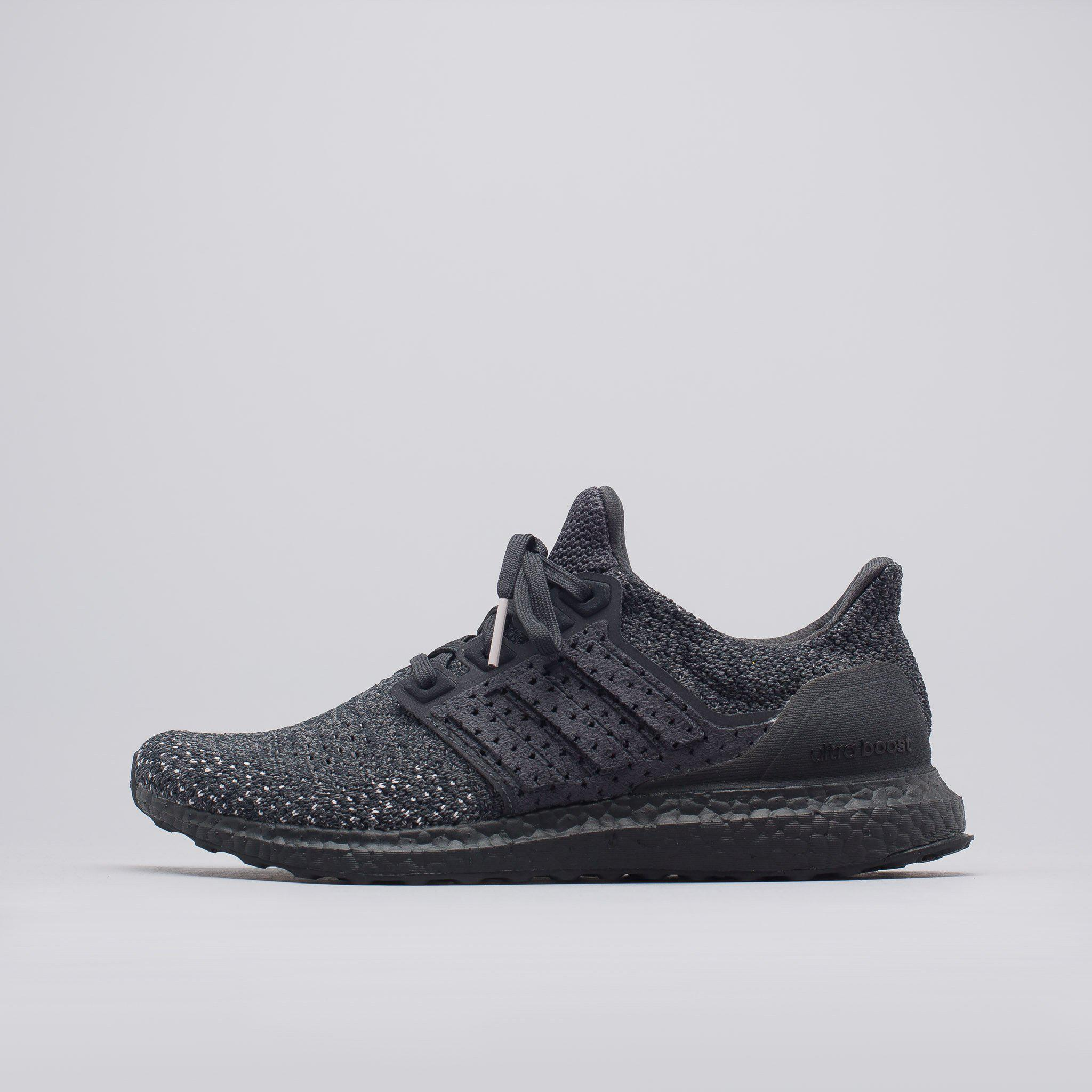 7c103dc883e94 Lyst - adidas Ultra Boost Clima In Carbon in Black for Men