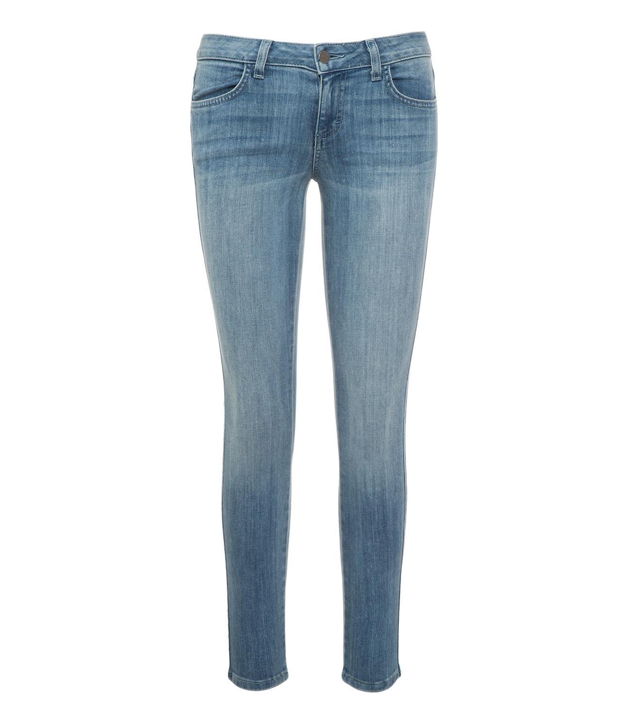 https   www.lyst.com clothing jason-wu-shiny-viscose-short-sleeve-top ... 5a62a9ee76eb