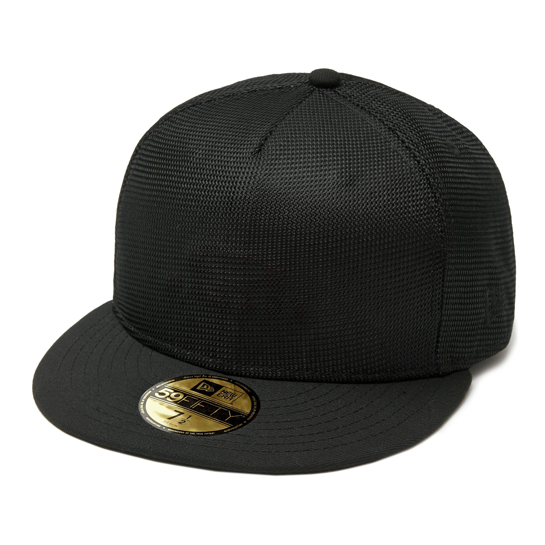 dc64f345b63 Lyst - Oakley Reflective Hat in Black for Men