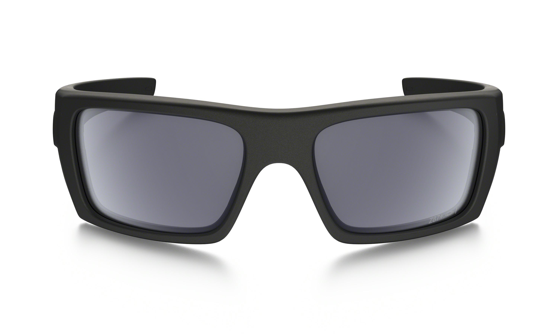 fd84b90cb0395 Oakley Det Cord Industrial - Ansi Z87.1 Stamped in Black for Men - Lyst