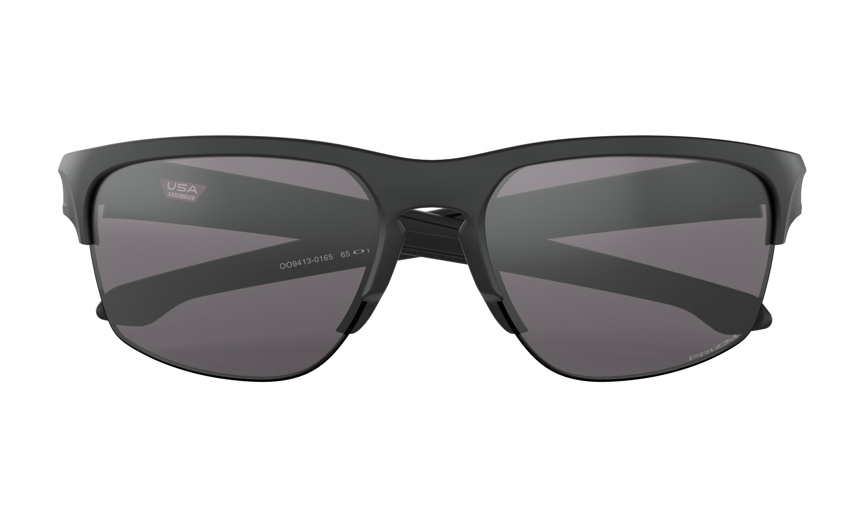 ... Sliver Edge Prizm Sunglasses for Men - Lyst. View fullscreen 2ea983b0a4