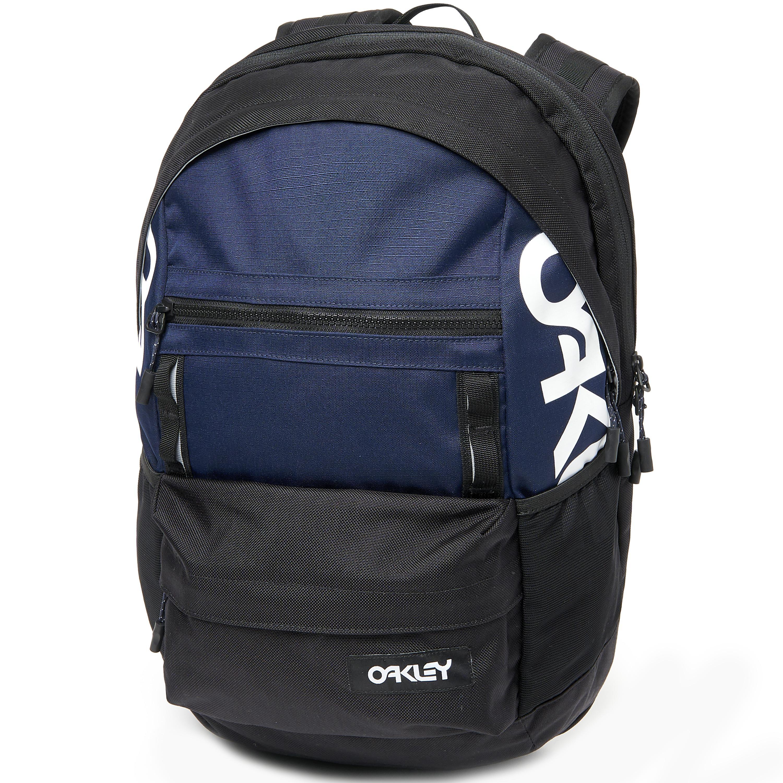 9ef9caf3917e Lyst - Oakley Fs Color Block Backpack for Men