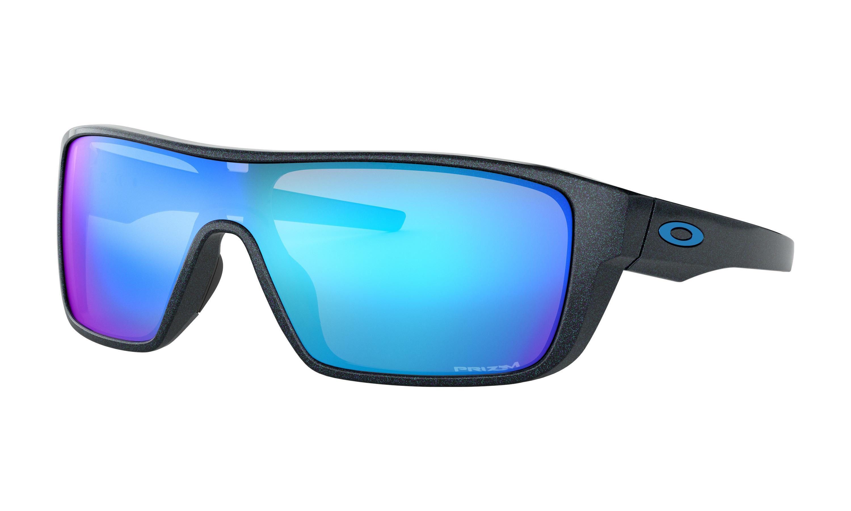 Lyst - Oakley Straightback in Blue