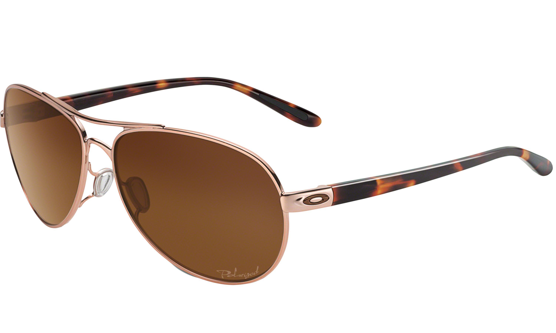 6e0f72dc75 Lyst oakley feedbacktm polarized retail web exclusive edition jpg 3000x1800 Oakley  exclusive