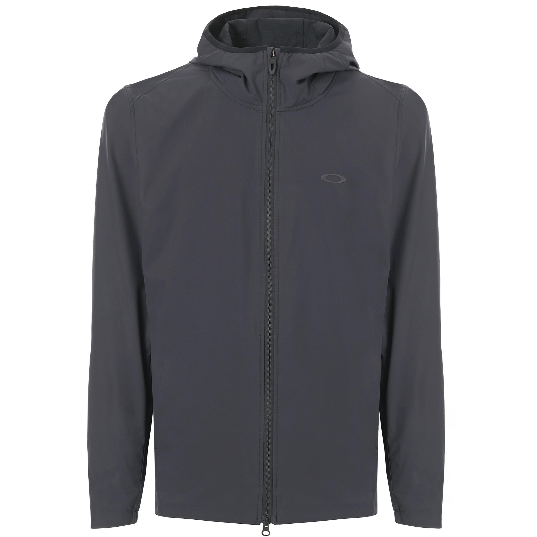 429a5fed7df Oakley - Multicolor Rotation Jacket for Men - Lyst. View fullscreen