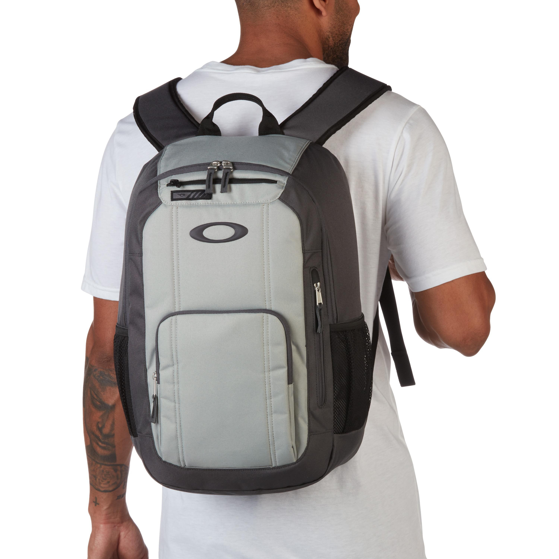 18020e4e7fa Lyst - Oakley Enduro 25l 2.0 Backpack for Men