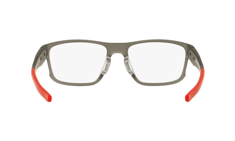 Oakley Hyperlink 54 (asia Fit) for Men - Lyst
