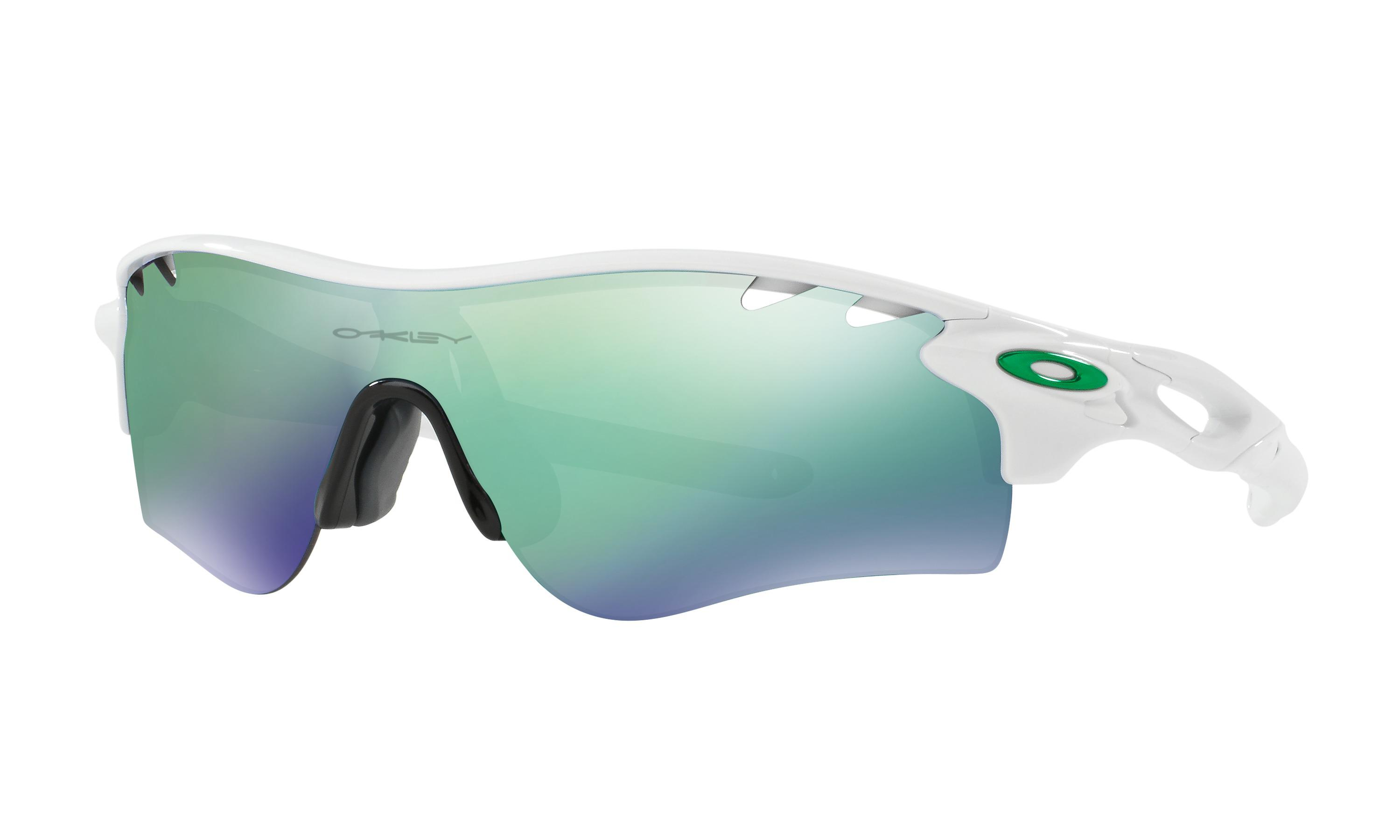 bf0134e729fa7 Camo Oakley Radarlock Jade « One More Soul