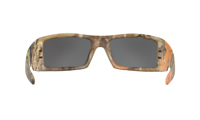 2178d86fd6a greece oakley gascan sunglasses mens accessories buckle 0b83a 6a153  low  cost lyst oakley kings camo gascan in gray for men bac2e f6b14