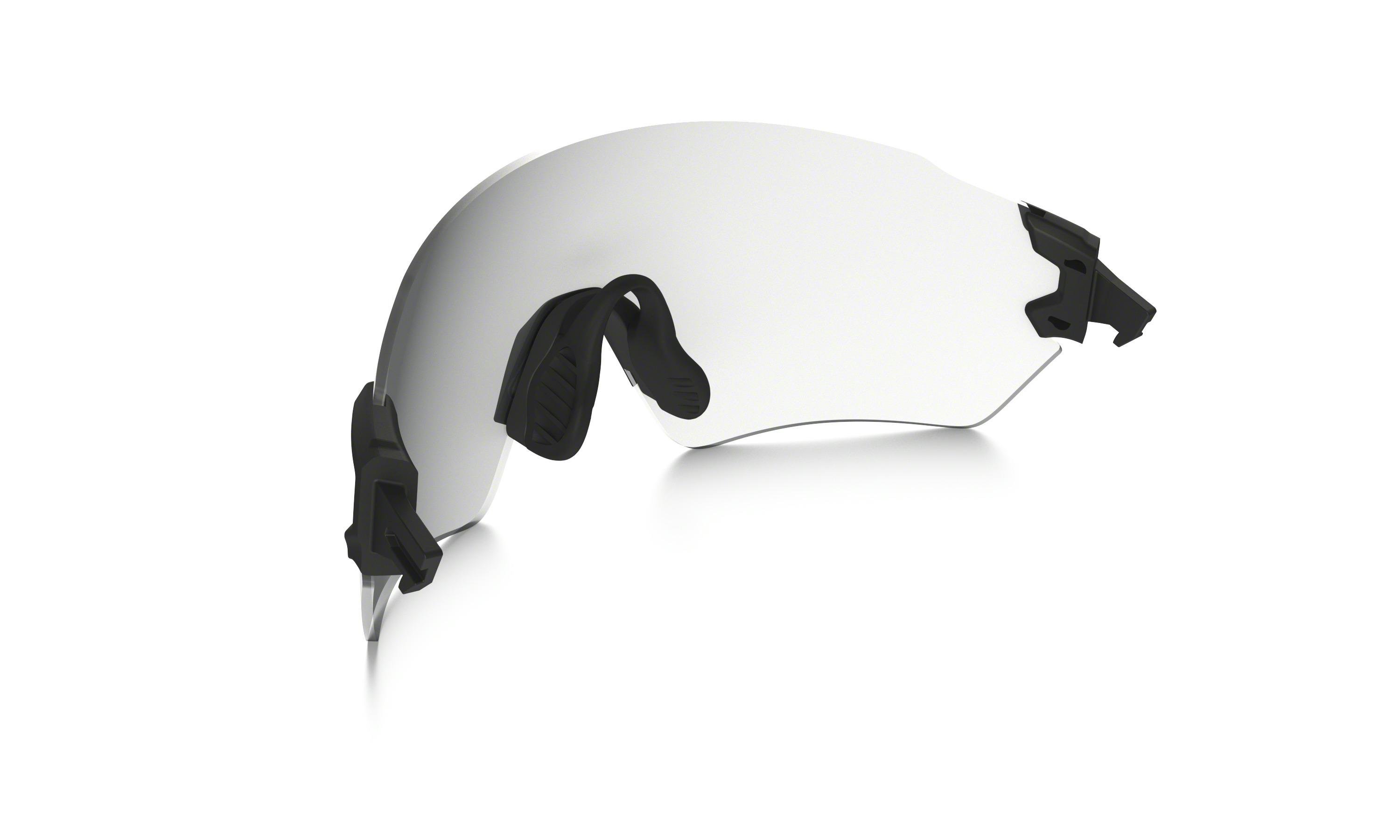 b6515f94bd Lyst - Oakley Si Tombstonetm Spoil Replacement Lenses for Men