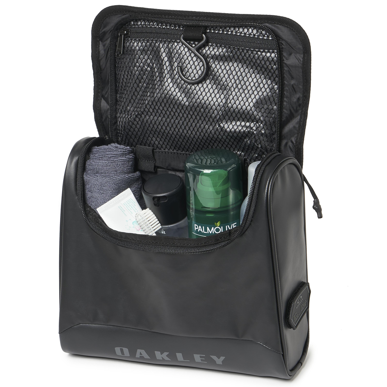 Lyst - Oakley Training Big Beauty Case in Black for Men 03ec3a4e2145b