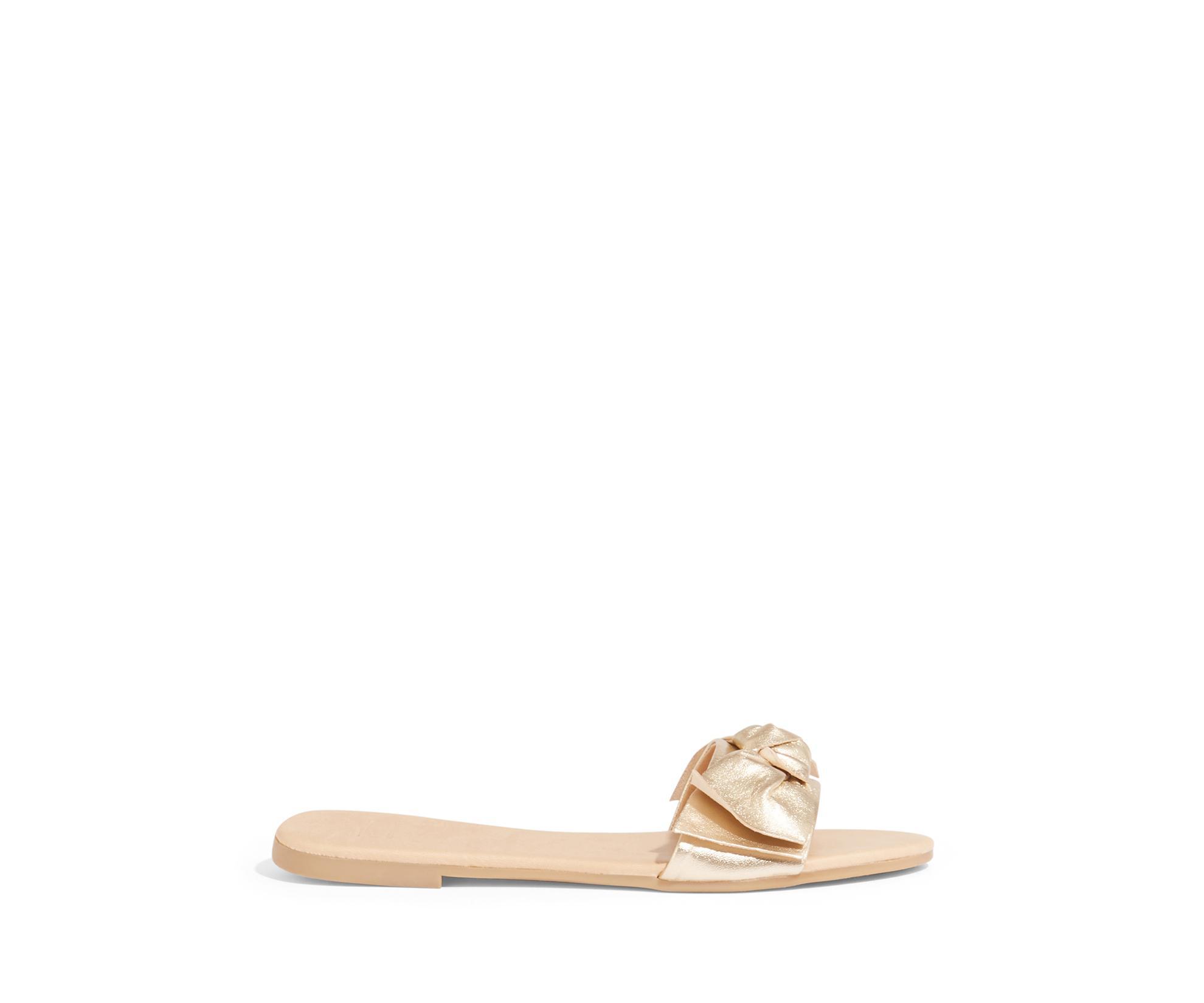 759dbfb7036b Gallery. Women s Ancient Greek Sandals ...