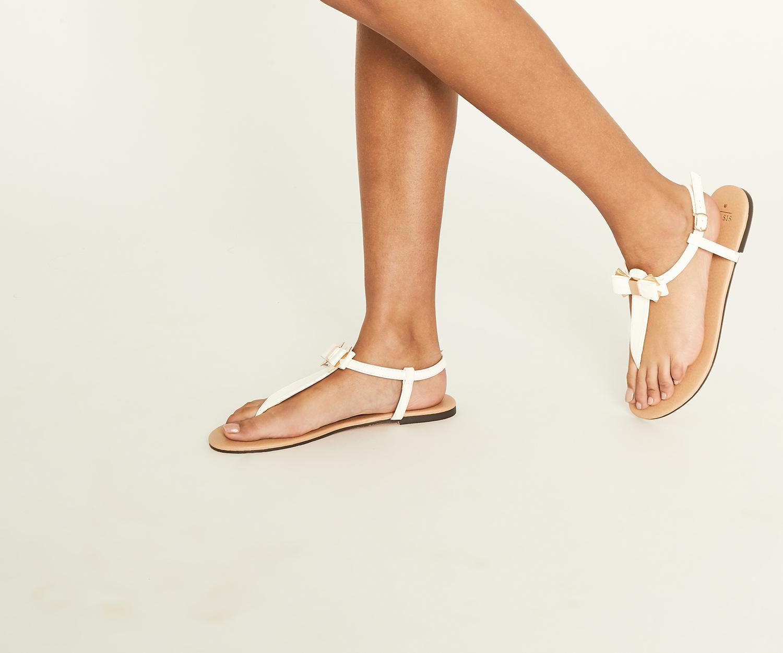 0ee4ac9d4820 Gallery. Women s Birkenstock Milano Women s Jeweled Flat Sandals ...