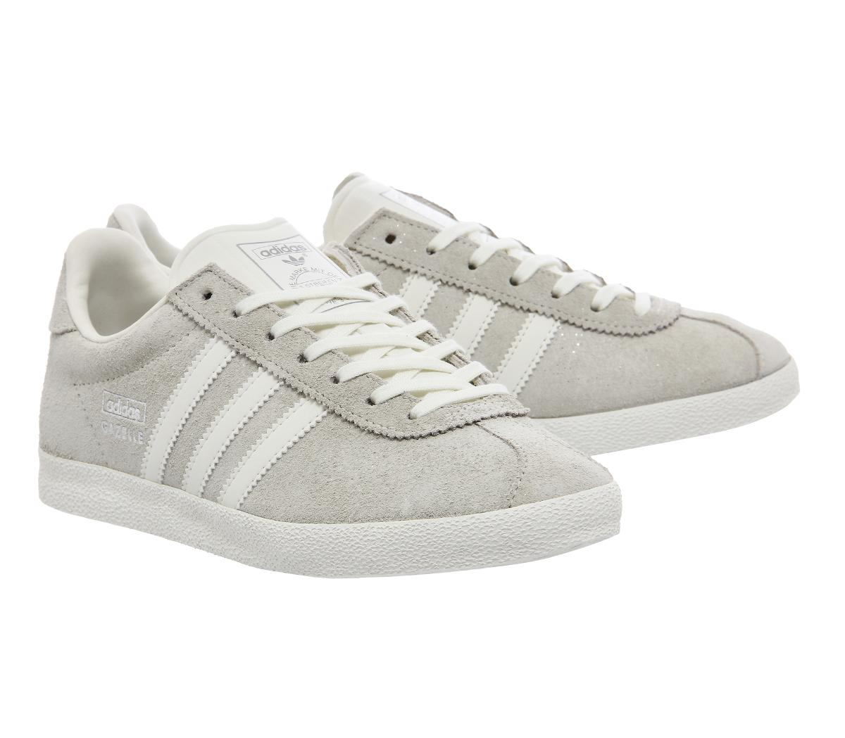 Gallery. Women\u0027s Adidas Gazelle