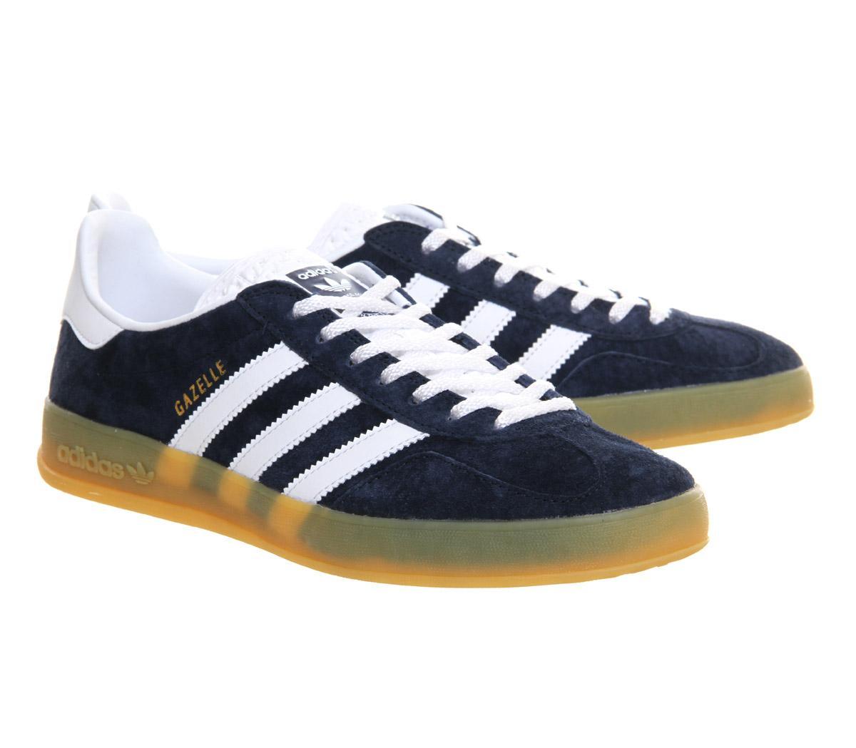 Gallery. Men's Adidas Gazelle