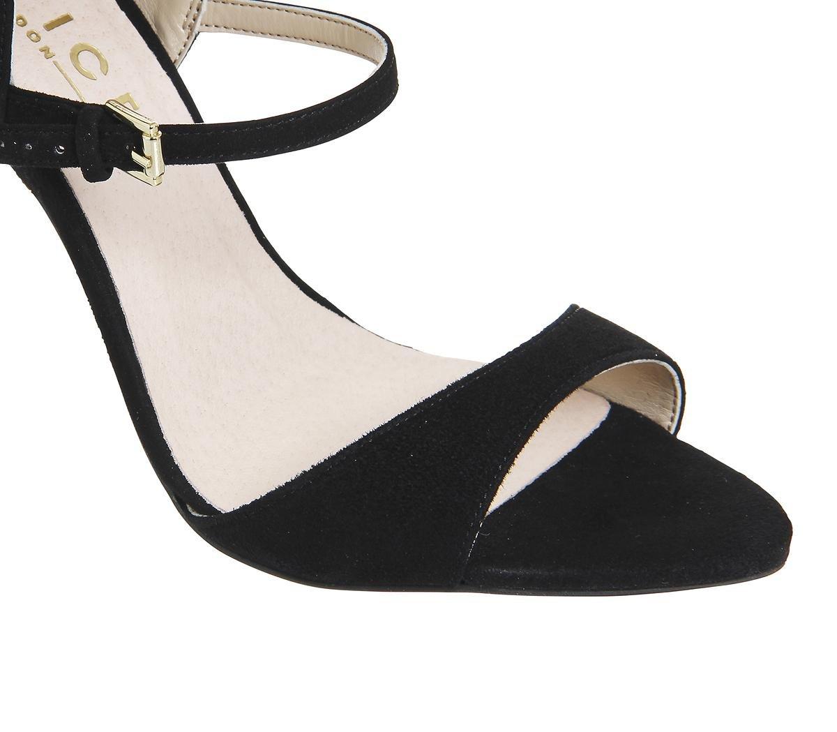 Annie Shoes Women S Kim Wedge Sandal