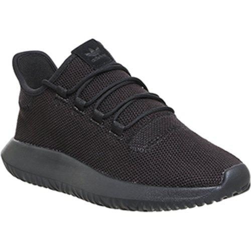 0c823bbaaed Lyst - Adidas Tubular Shadow Men s Shoes (trainers) In Black in ...