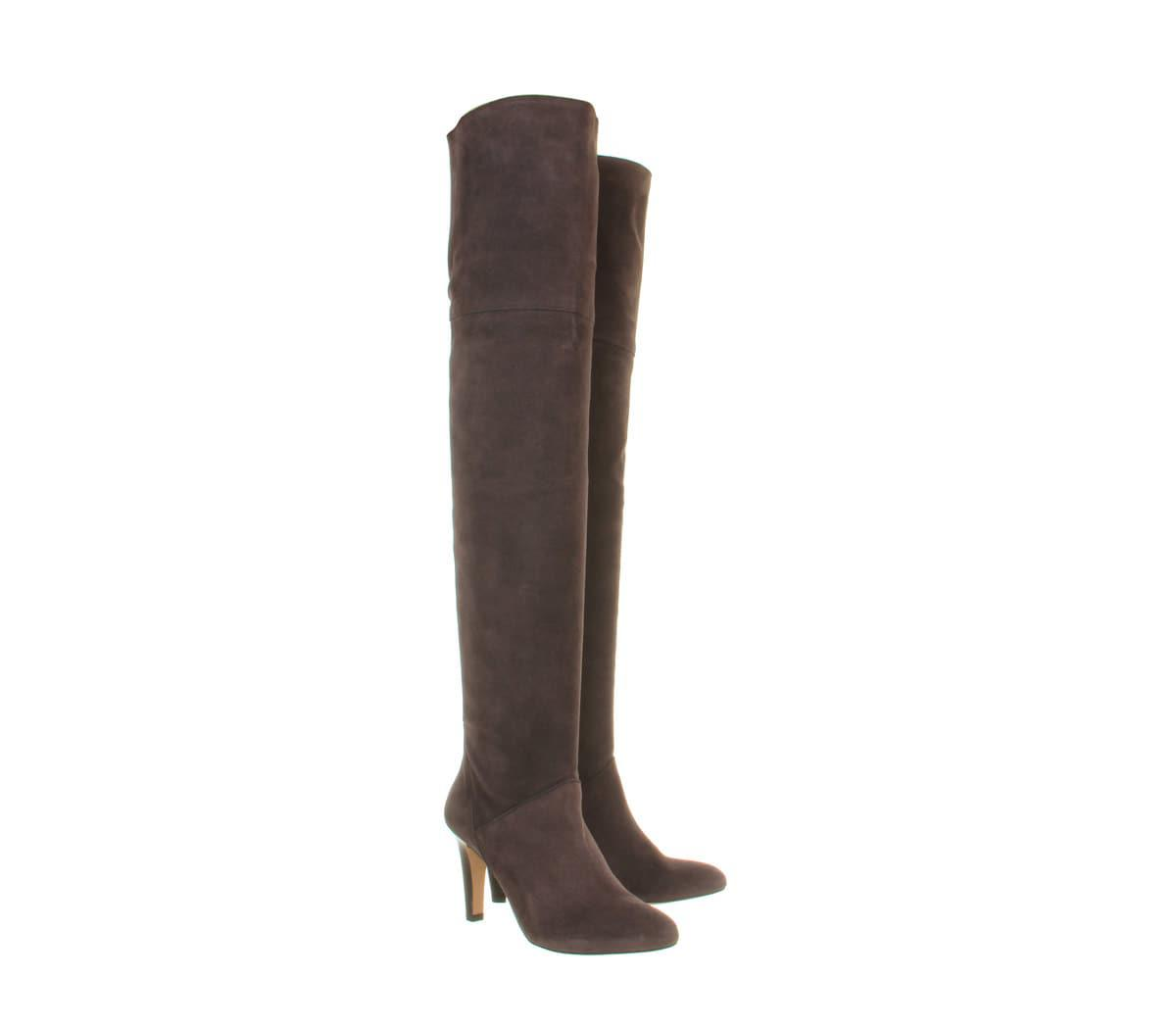 Gallery Women S Thigh High Boots