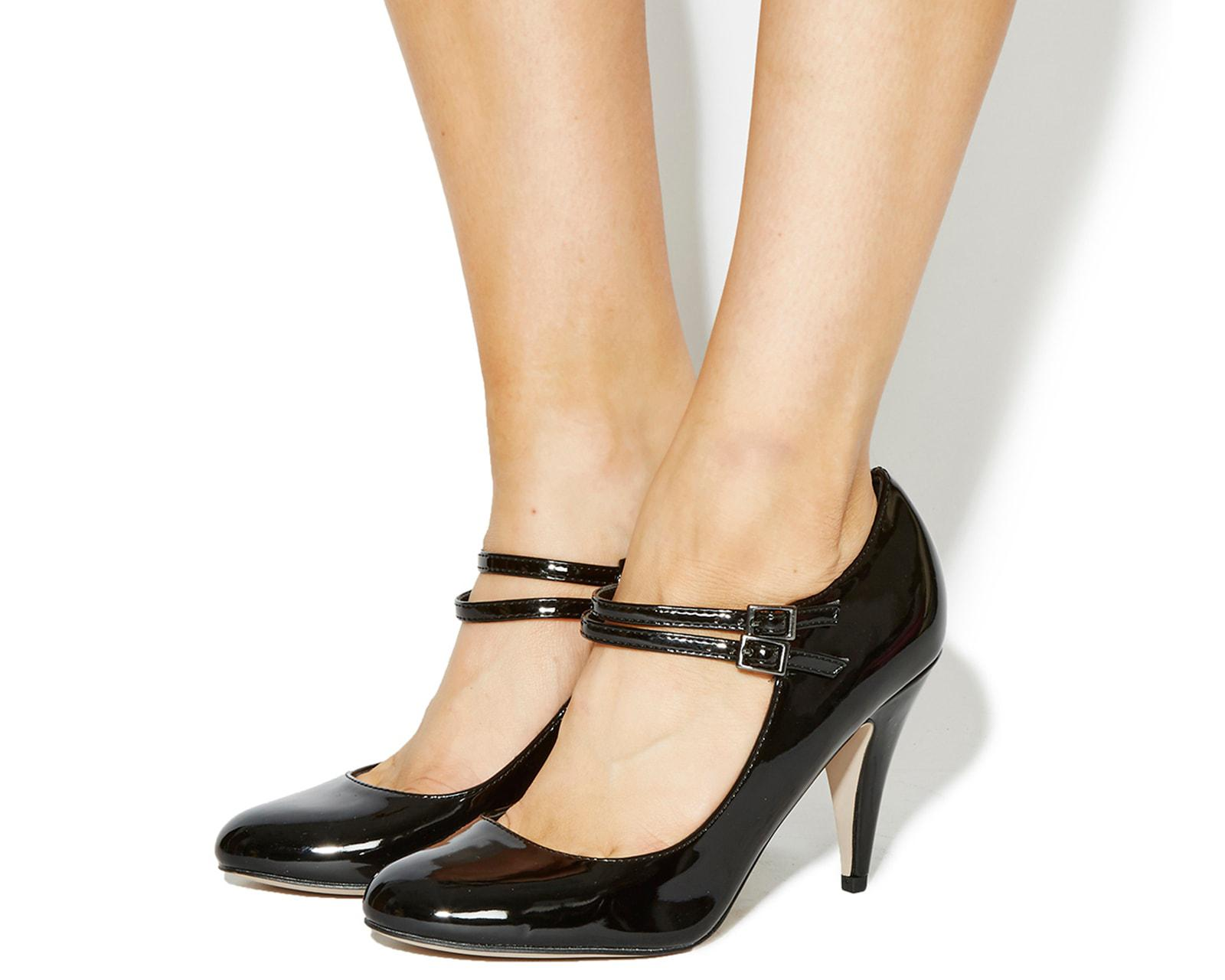 Gallery Women S Mary Jane Shoes