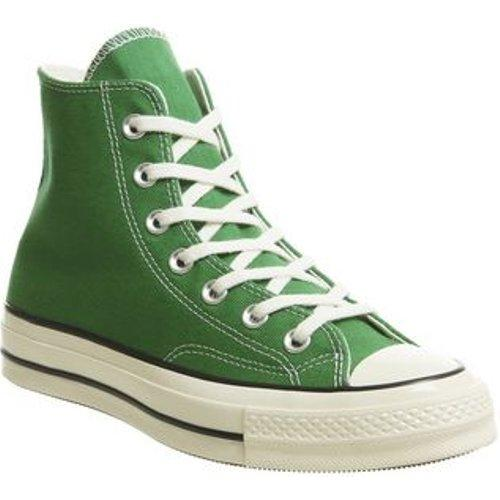 b4d72437adae Converse All Star Hi 70 S in Green for Men - Save 38% - Lyst