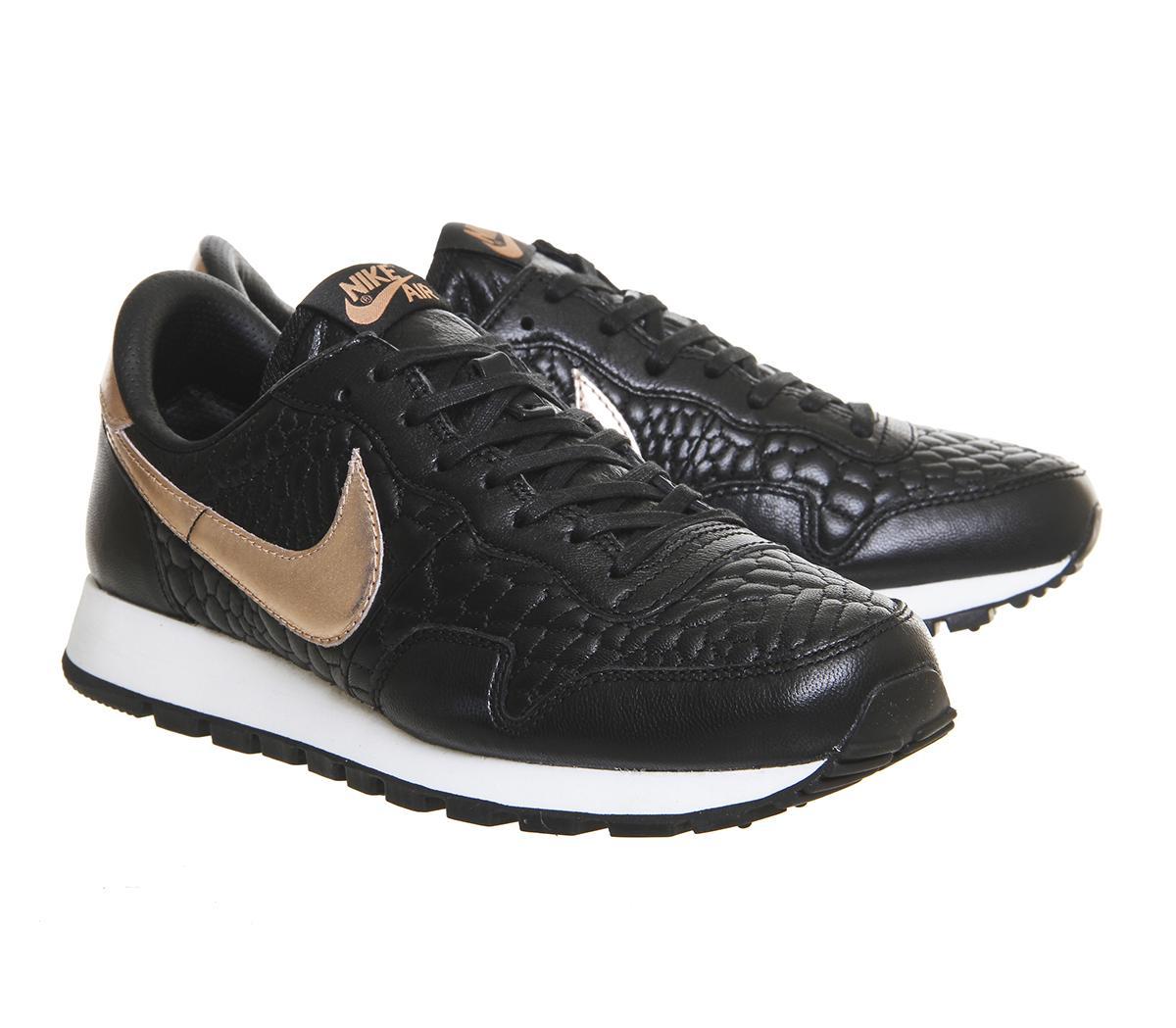 Gallery Men S Nike Pegasus