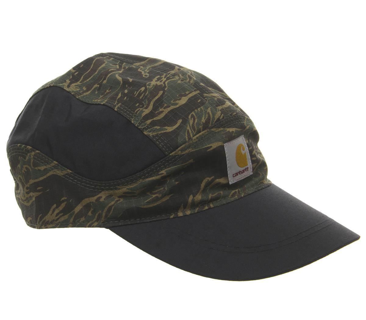Nike Carhartt U Nrg Tlwd Cap Ch Camo in Green for Men - Lyst ae585079135a