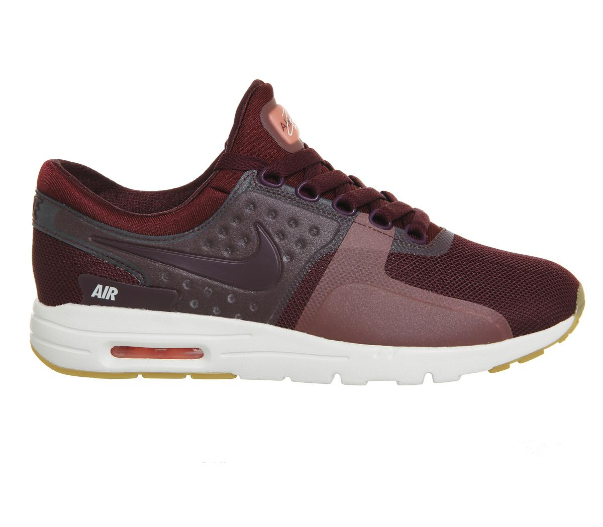 84fdccbca2 sale air max zero essential black mens 22c0f 7576a; discount gallery.  previously sold at offspring selfridges womens nike air max 9d388 953a3