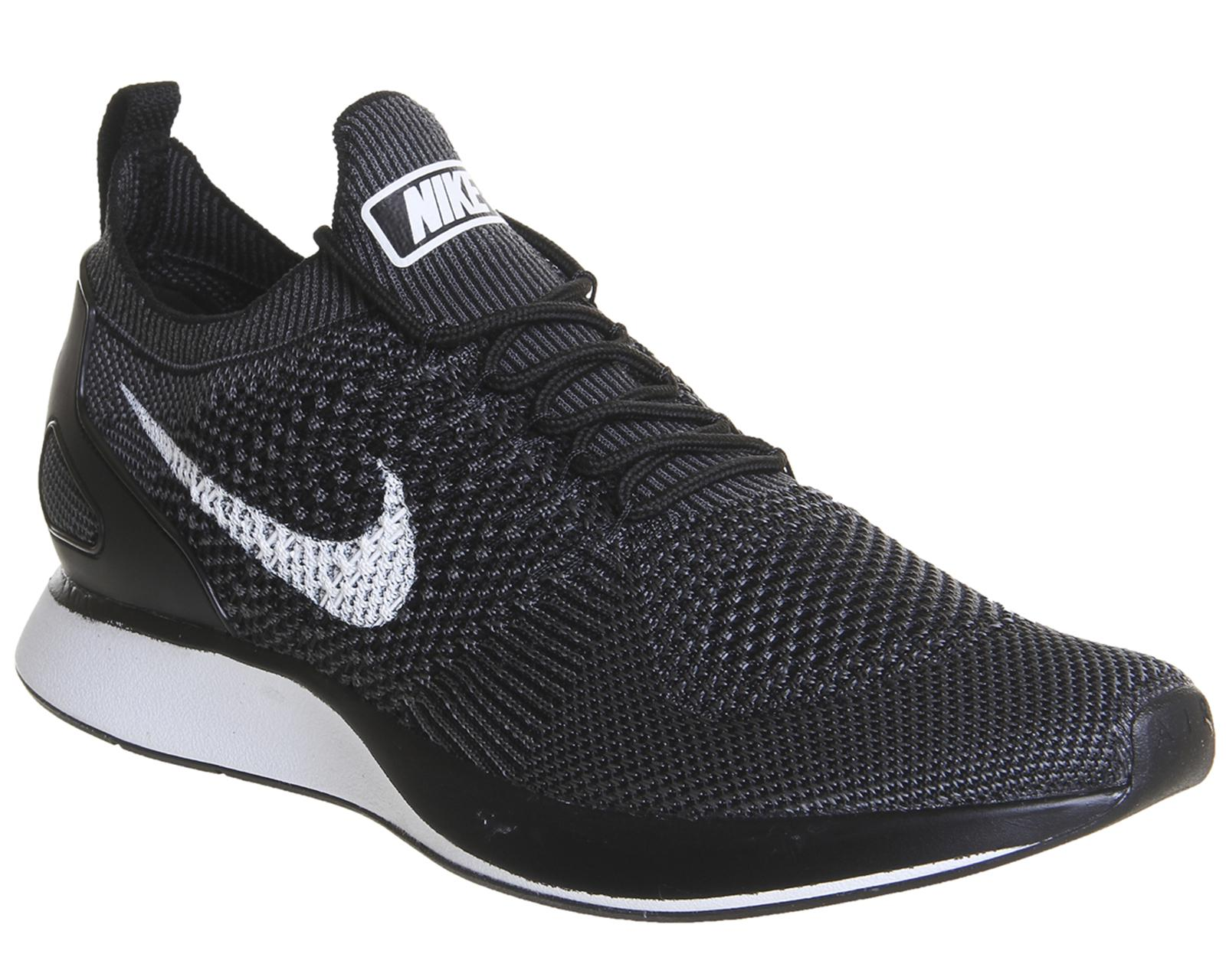 4e3f5e00f34bf Nike Air Zoom Mariah Fk Racer M in Black for Men - Save 39% - Lyst