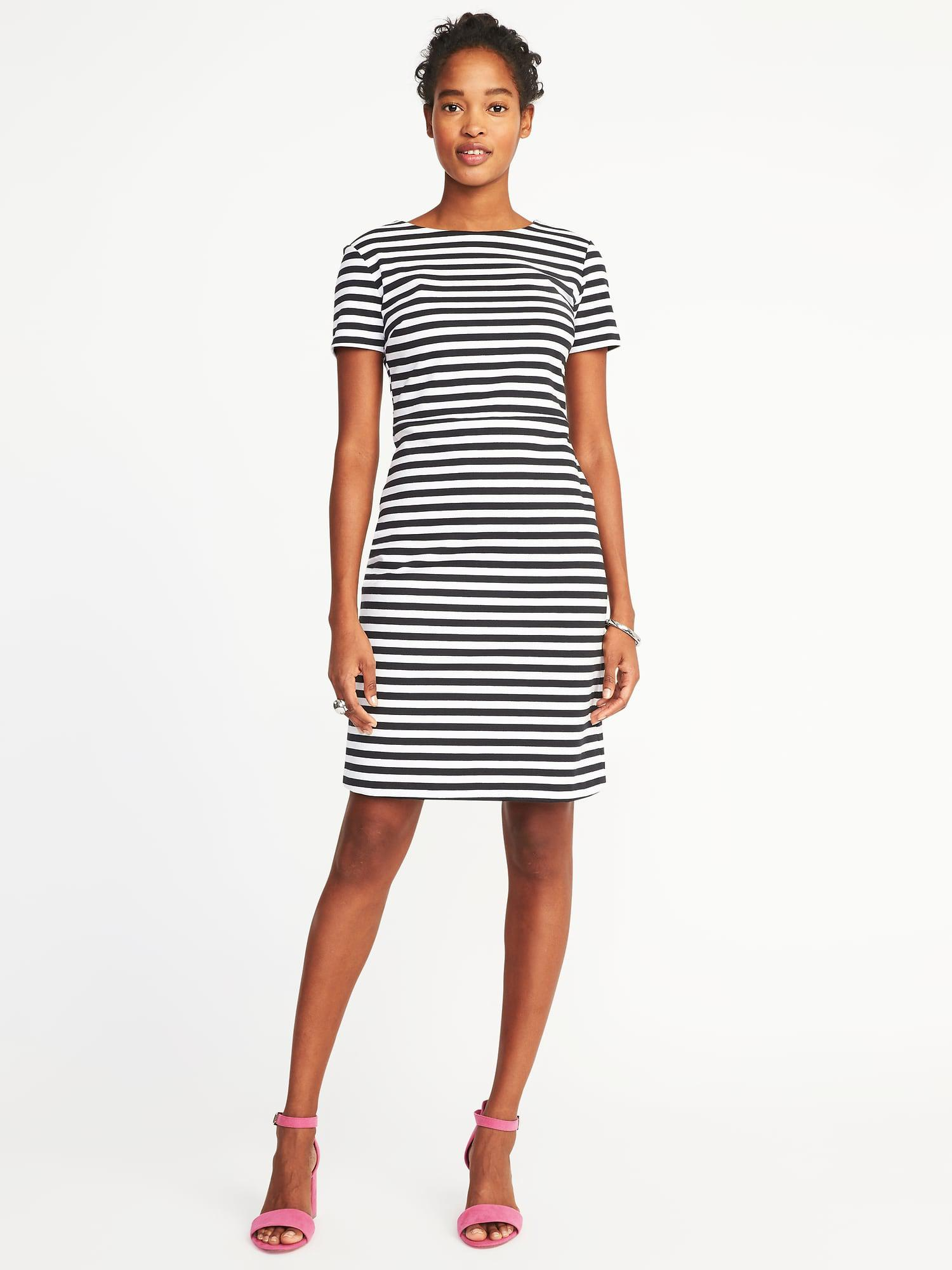 0593e61304585 Gallery. Previously sold at  Old Navy · Women s Sheath Dresses ...