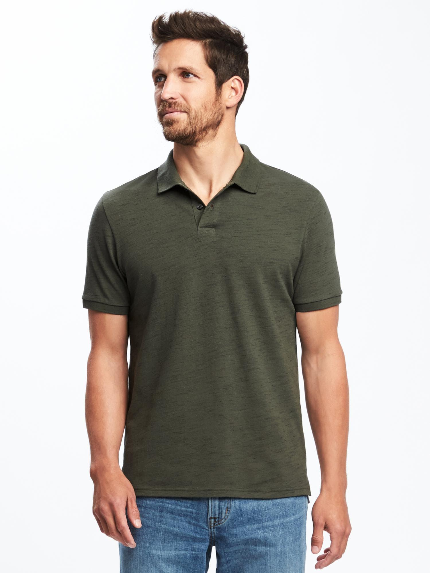 dbd917d0581d Polo Shirts At Old Navy - DREAMWORKS
