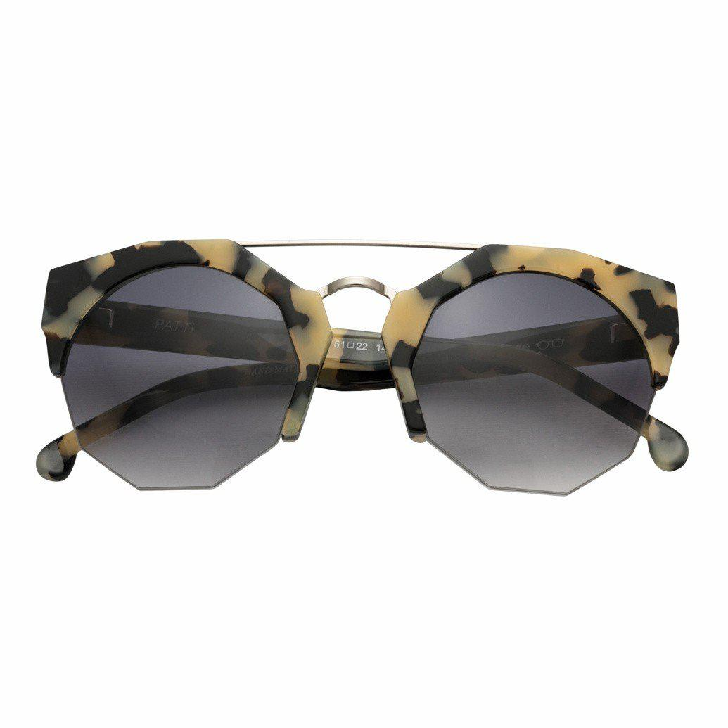 d3e74173ab0 Lyst - Kyme Sunglasses For Women Patti 2