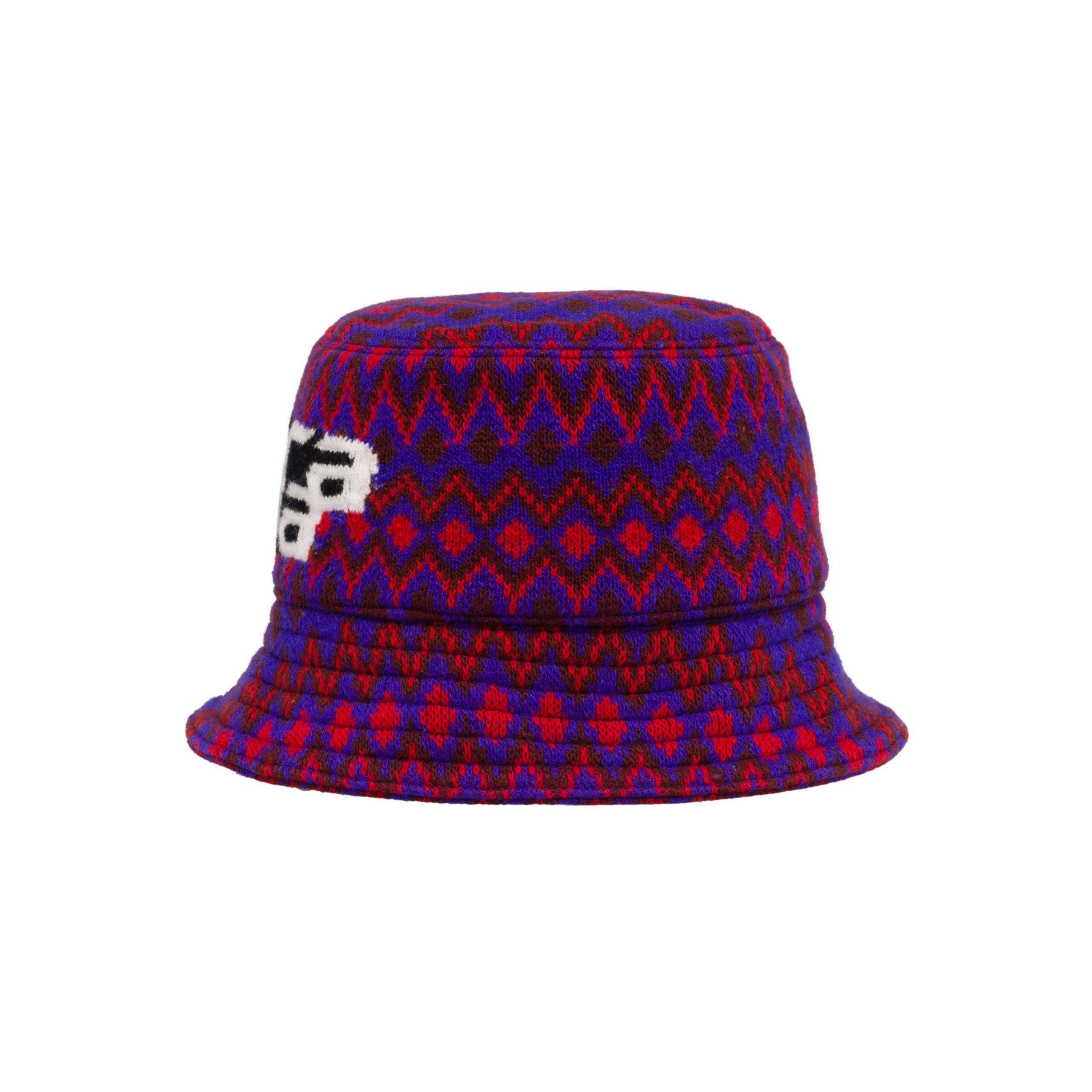 Prada. Women s Purple Wool Hat.  420 From Orchard Mile efa75fe423fd