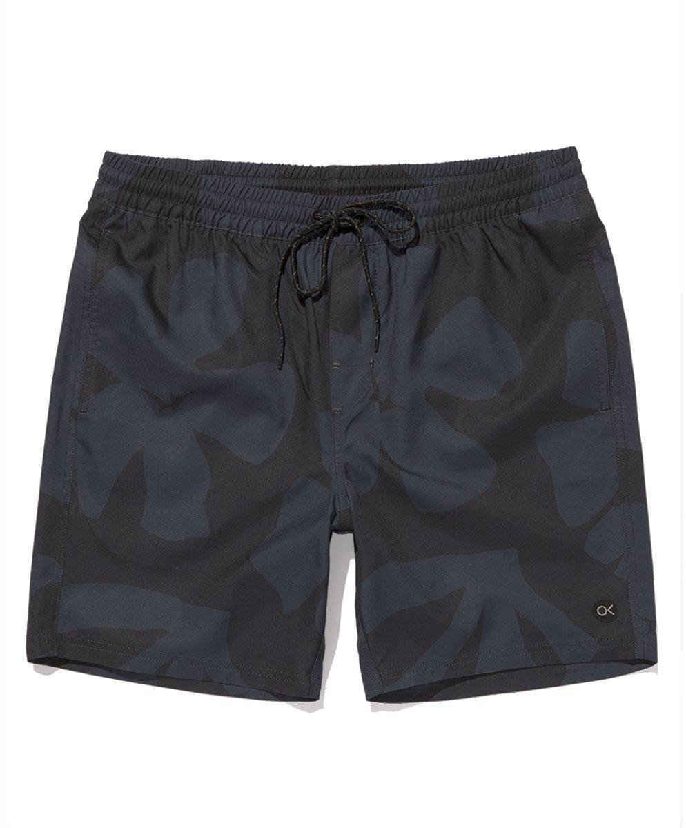 112ed4c59b Outerknown Nomadic Volley in Blue for Men - Lyst