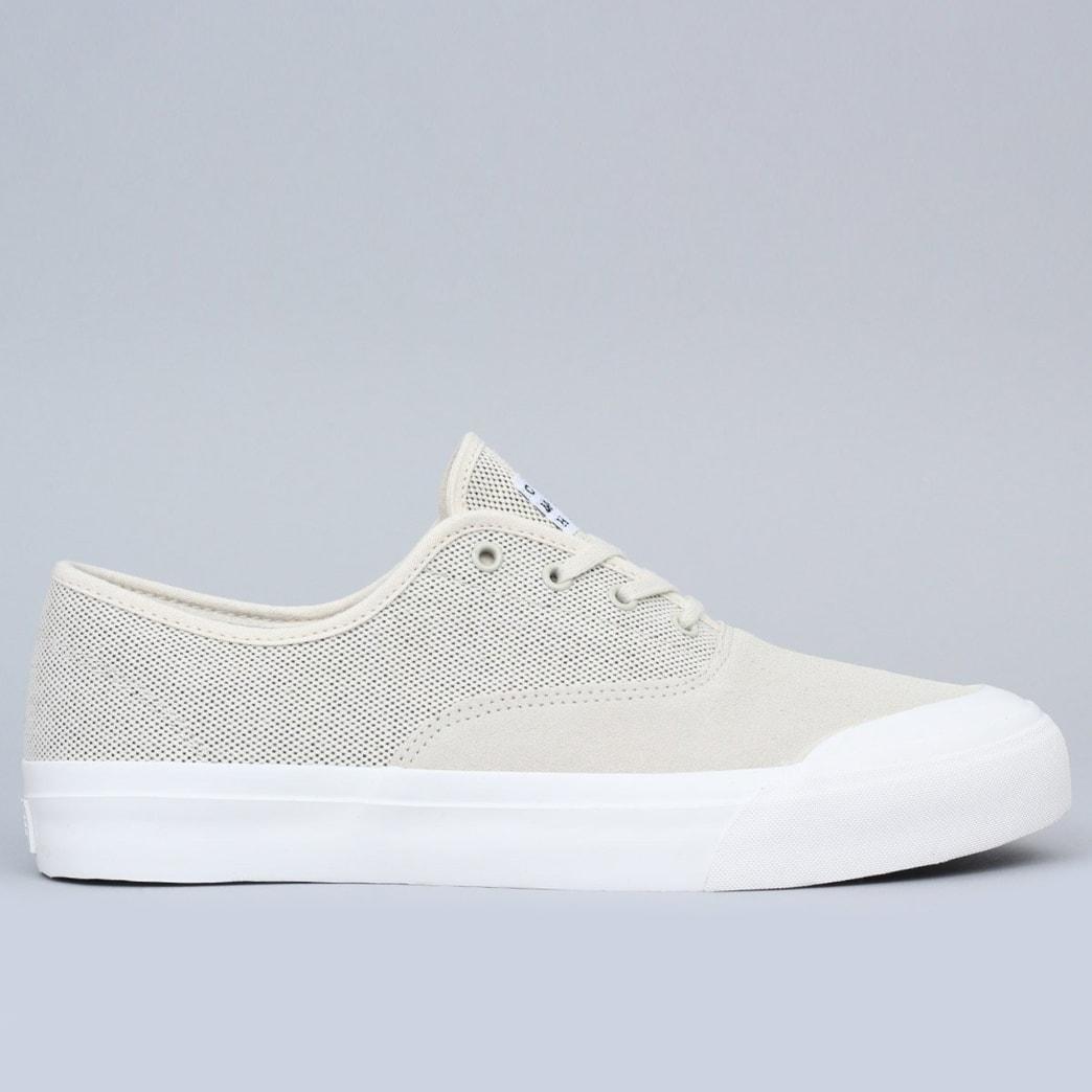 aa56e717d6292 ... Huf - Natural Cromer Shoes Cream / Black for Men - Lyst. Visit  ParadeWorld. Tap to visit site