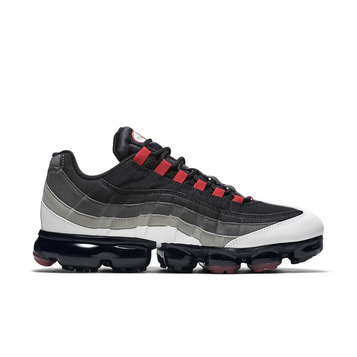 Lyst - Nike Air Vapormax  95 for Men - Save 60% a22203746