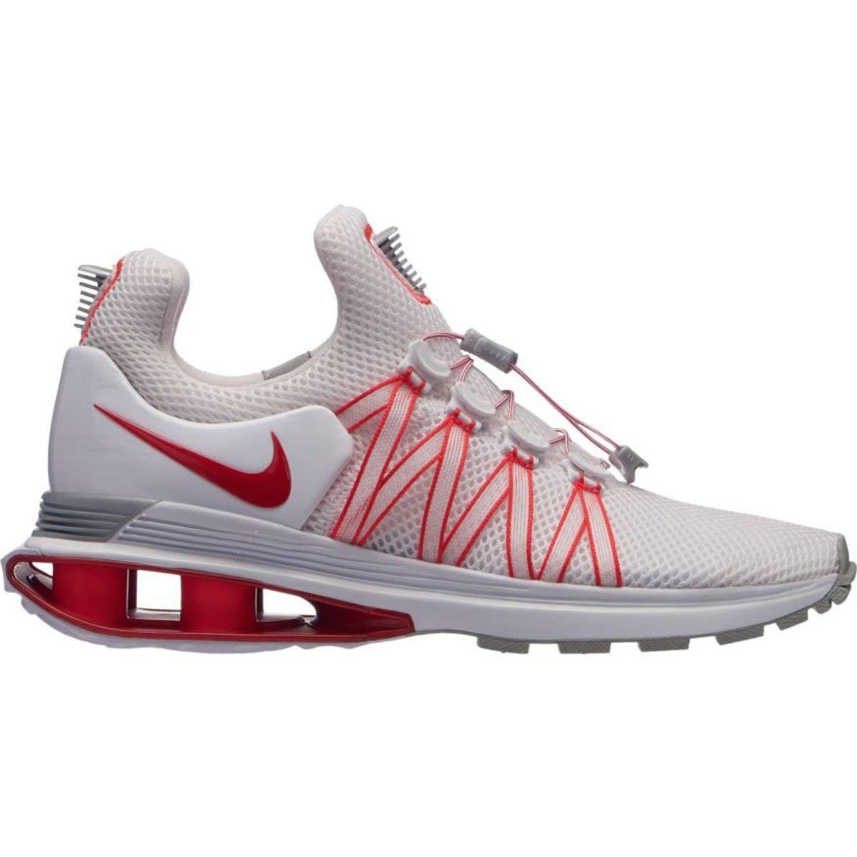 Lyst - Nike Shox Gravity Running Shoes e1a98dbb1